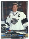 1993-94 Stadium Club #200 Wayne Gretzky  Kings