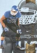 Football NFL 2014 Showcase Rookies Row 2 #14 Khalil Mack