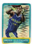 2014 Topps Chrome 1963 Topps Mini Pulsar Die Cut Refractor #44 Bruce Ellington   /50