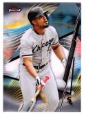 2020 Finest #119 Jose Abreu MINT SP EXTENDED